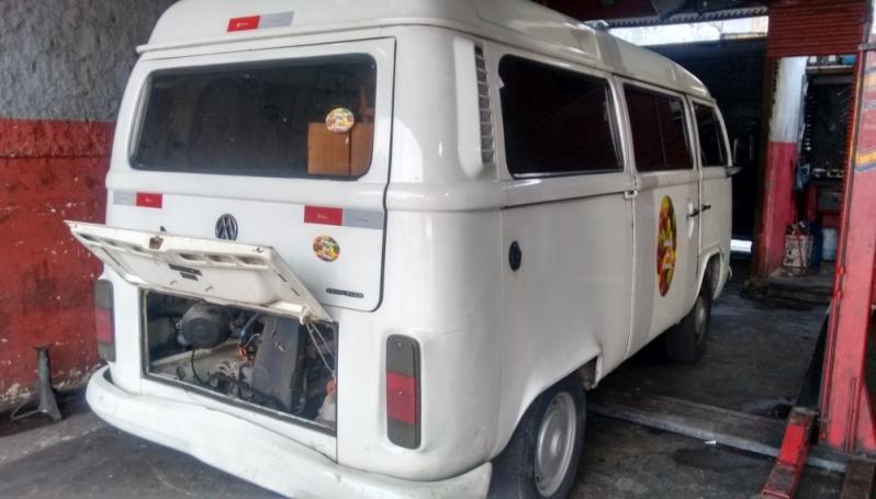 Bateria a Domicílio para Carros Utilitários Vila Leopoldina - Socorro Baterias 24hs para Carros Utilitários