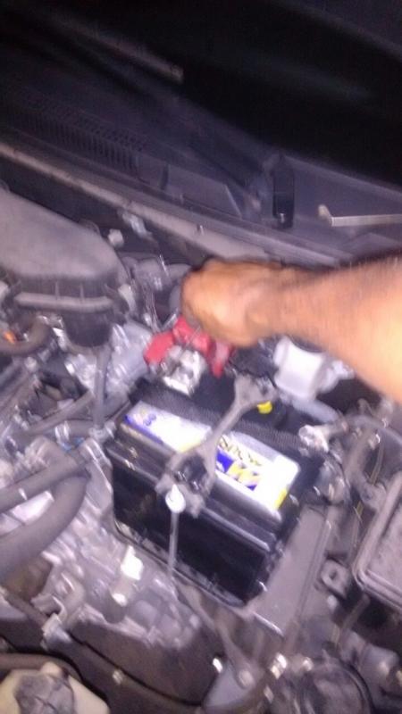 Baterias a Domicílio para Carros Nacionais Vila Mariana - Socorro Baterias 24hs para Carros Utilitários