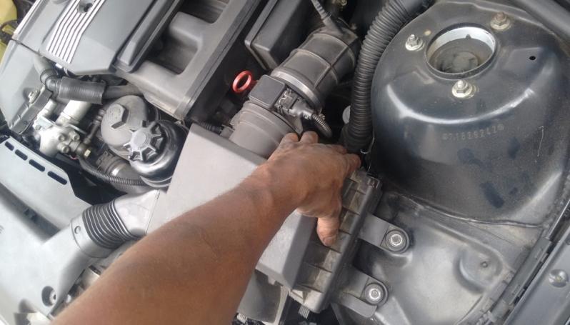 Mecânico Automotivo 24 Horas Jardins - Mecânico para Veículos Leves 24 Horas