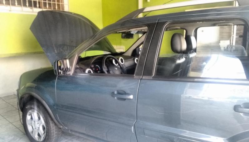 Mecânico Automotivo a Domicílio Pompéia - Mecânico para Carros da Ford a Domicílio