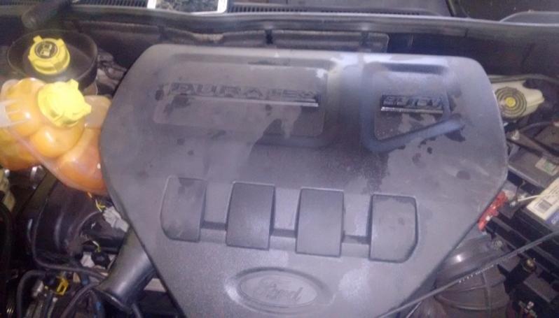 Mecânico de Manutenção Automotiva a Domicílio Jaçanã - Mecânico para Carros da Ford a Domicílio