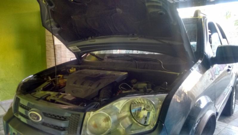 Mecânico de Veículos Leves a Domicílio Engenheiro Goulart - Mecânico para Carros da Ford a Domicílio