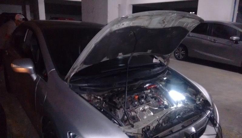 Mecânico Especializado em Marcas Importadas a Domicílio Taboão da Serra - Mecânico Automotivo a Domicílio