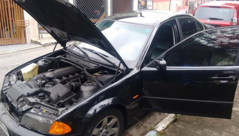 Mecânico para Carros Blindados a Domicílio Brooklin - Mecânico a Diesel a Domicílio