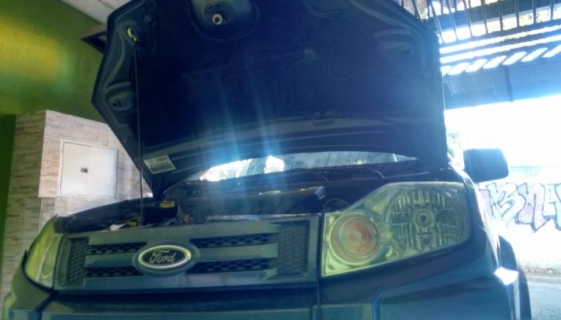 Mecânico para Carros da Ford 24 Horas Itaquaquecetuba - Mecânico Especializado em Marcas Importadas 24 Horas