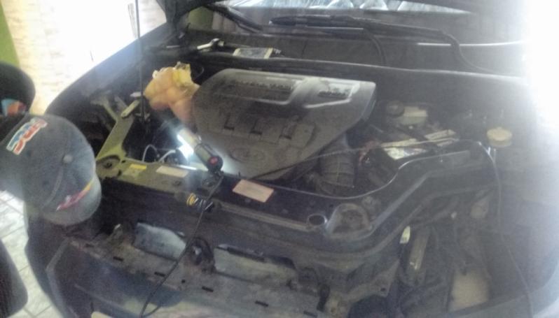 Mecânico para Carros da Ford a Domicílio Ipiranga - Mecânico Especializado em Marcas Importadas a Domicílio