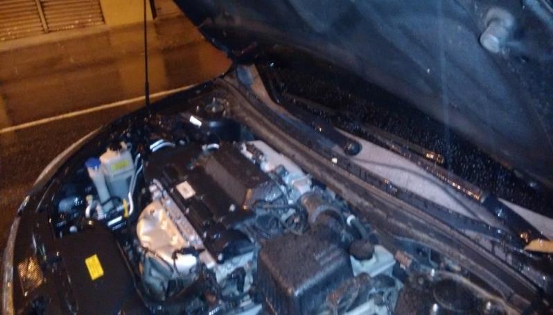 Mecânico para Carros Importados 24 Horas Preço Socorro - Mecânico Especializado em Marcas Importadas 24 Horas