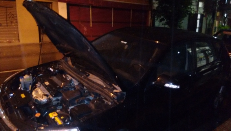 Mecânico para Carros Importados 24 Horas Jardim Helian - Mecânico para Veículos Leves 24 Horas