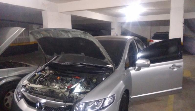 Mecânico para Veículos Importados 24 Horas Sacomã - Mecânico Especializado em Marcas Importadas 24 Horas
