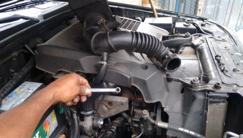 Oficina Mecânica 24 Horas Água Rasa - Oficina Mecânica para Manutenção de Veículos Leves