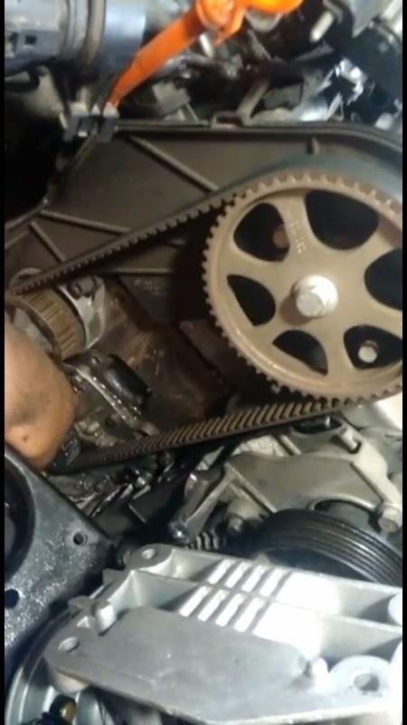 Oficina Mecânica para Conserto Automotivo Carapicuíba - Oficina Mecânica para Veículos Importados