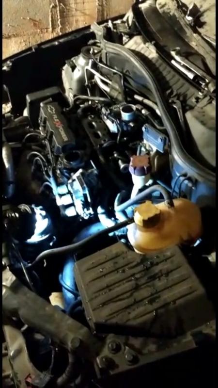 Onde Encontrar Oficina Mecânica para Conserto Automotivo Jardim Morumbi - Oficina Mecânica para Veículos Importados