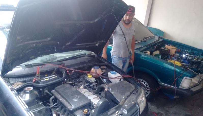 Onde Encontrar Oficina Mecânica para Manutenção de Veículos Leves Jardim Helian - Oficina Mecânica para Revisão Automotiva