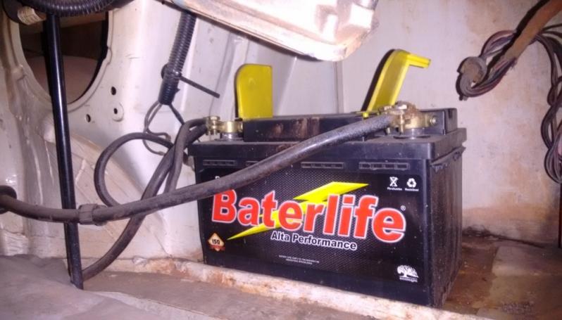 Orçamento de Socorro Baterias 24hs para Carros Utilitários Campo Limpo - Socorro Baterias 24hs para Carros de Passeio