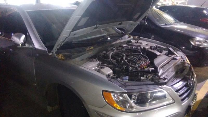 Quanto Custa Baterias 24 Hs para Carros Importados Poá - Socorro Baterias 24hs para Carros Importados
