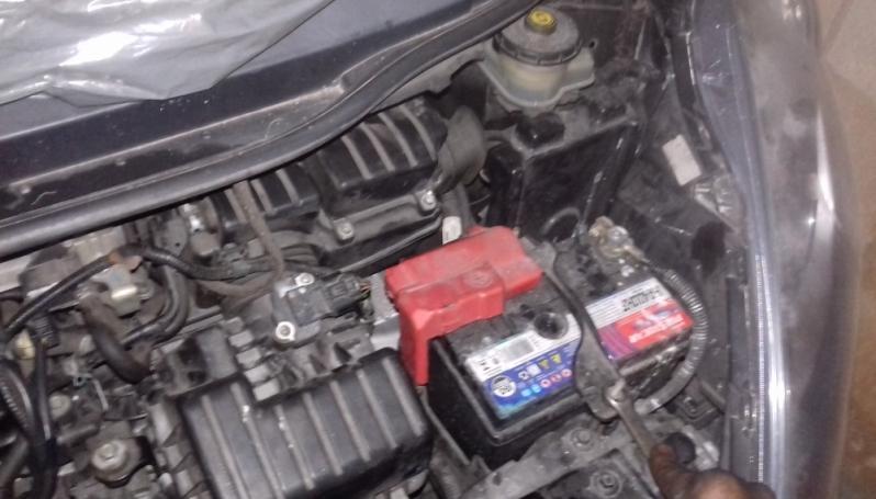 Quanto Custa Baterias a Domicílio para Carros de Passeio Parque Peruche - Baterias a Domicílio para Carros Importados