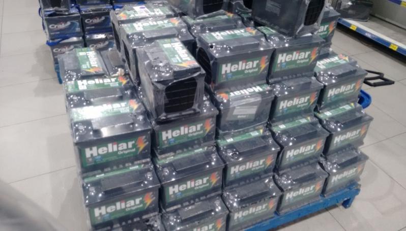 Quanto Custa Mecânico a Domicílio para Troca de Bateria Jaçanã - Mecânico de Automóveis Leves