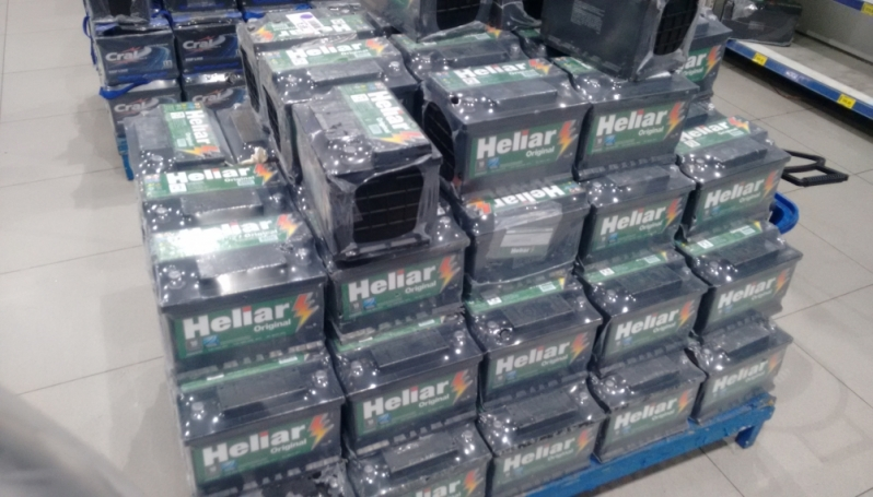 Quanto Custa Mecânico a Domicílio para Troca de Bateria Vila Morumbi - Mecânico a Domicílio para Troca de Bateria