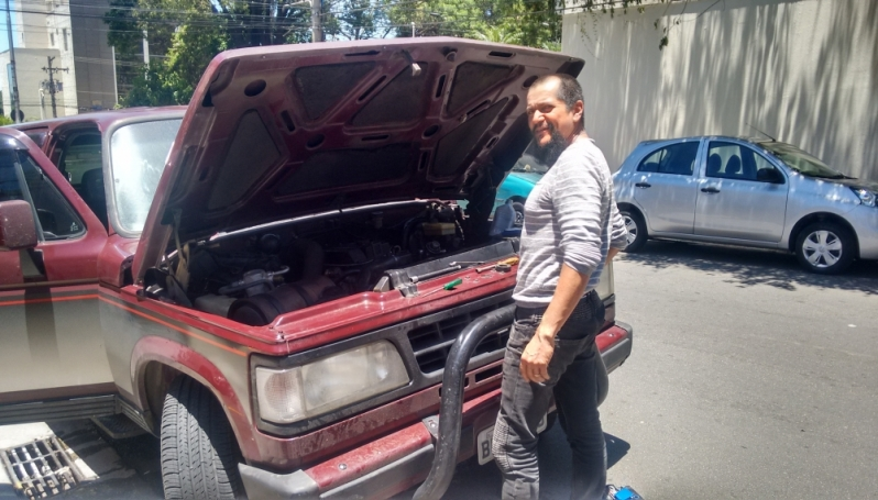 Quanto Custa Mecânico Automotivo 24 Horas Vila Prudente - Mecânico de Veículos Leves 24 Horas