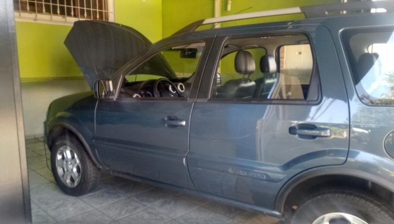 Quanto Custa Mecânico de Manutenção Automotiva a Domicílio Parque Mandaqui - Mecânico para Carros da Fiat a Domicílio