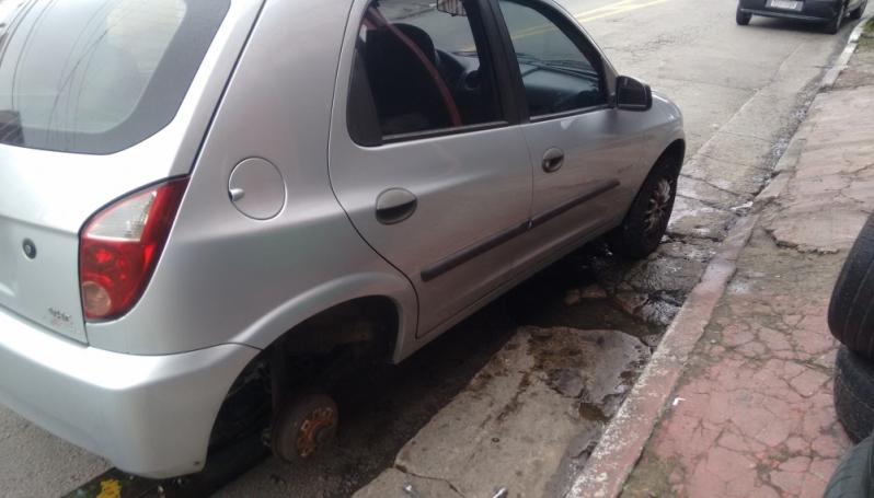 Quanto Custa Mecânico para Carros a Domicílio Brasilândia - Mecânico para Carros Nacionais a Domicílio