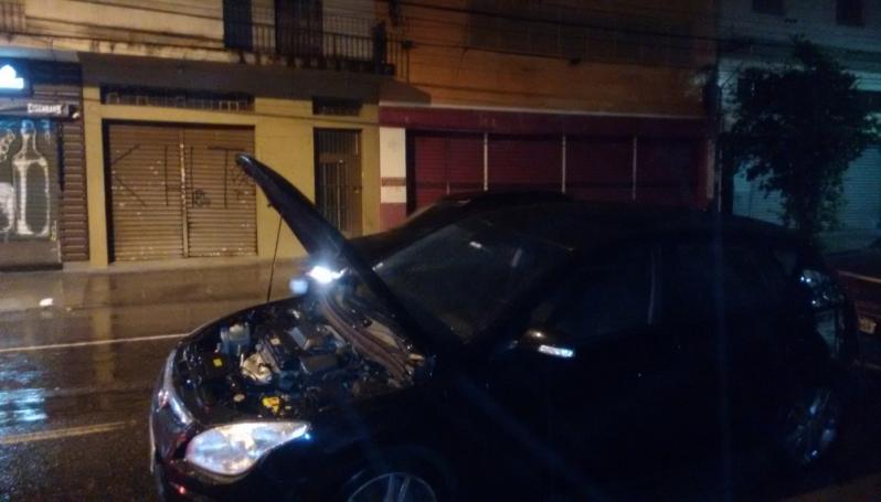 Quanto Custa Mecânico para Carros Importados 24 Horas Parque São Lucas - Mecânico Especializado em Marcas Importadas 24 Horas