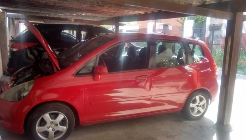 Quanto Custa Mecânico para Carros Importados a Domicílio Parque Anhembi - Mecânico para Veículos Leves a Domicílio