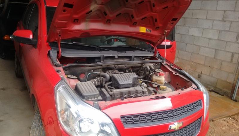 Quanto Custa Mecânico para Veículos a Domicílio Limão - Mecânico 24 Horas para Veículos de Empresas