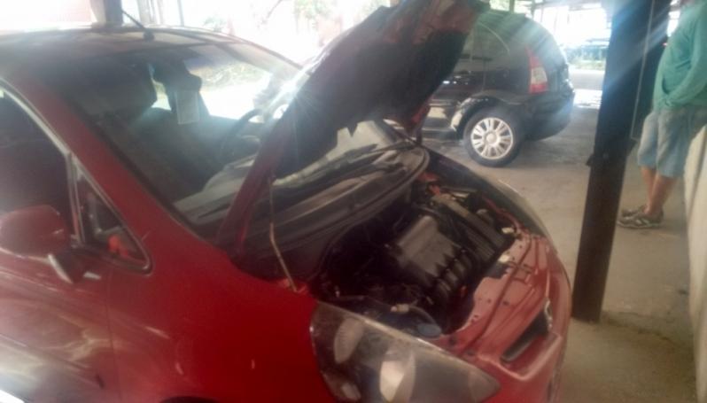 Quanto Custa Mecânico para Veículos Leves a Domicílio Parque São Jorge - Mecânico de Automóveis a Domicílio