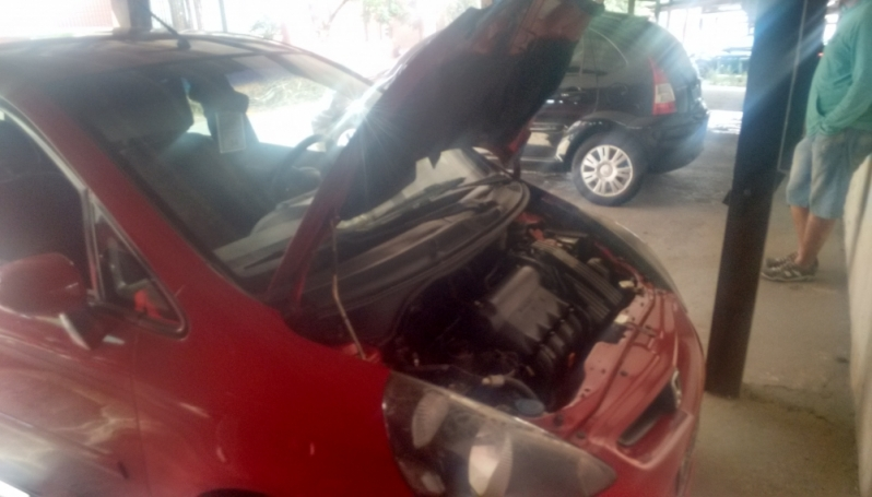 Quanto Custa Mecânico para Veículos Leves a Domicílio Itaquera - Mecânico para Carros da Ford a Domicílio