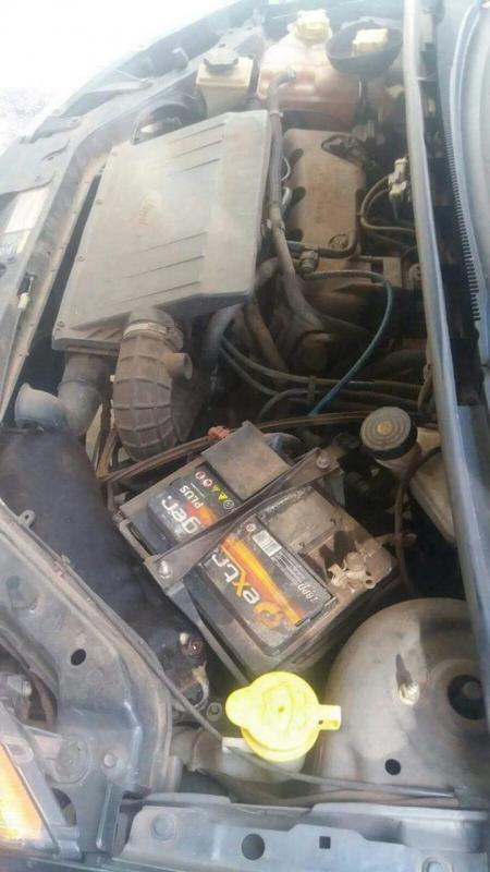 Quanto Custa Socorro Baterias 24hs para Carros de Passeio Cantareira - Baterias a Domicílio para Carros Importados
