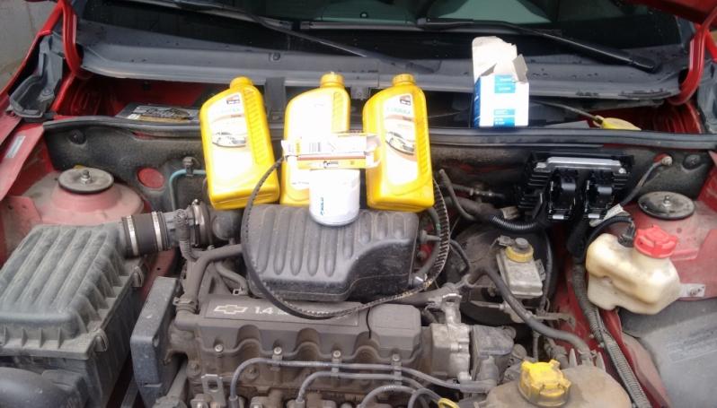 Revisão Automotiva para Viagem Vila Suzana - Revisão para Carros Volkswagen