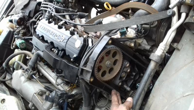 Revisão para Carros de Passeio Pompéia - Revisão para Carros Volkswagen