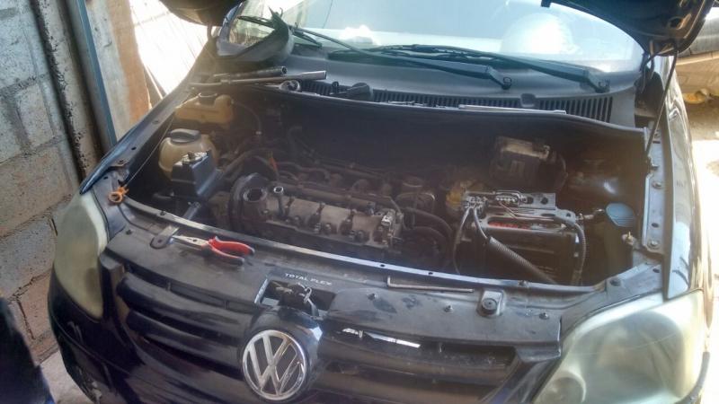 Revisão para Carros Volkswagen Piqueri - Revisão para Carros Volkswagen