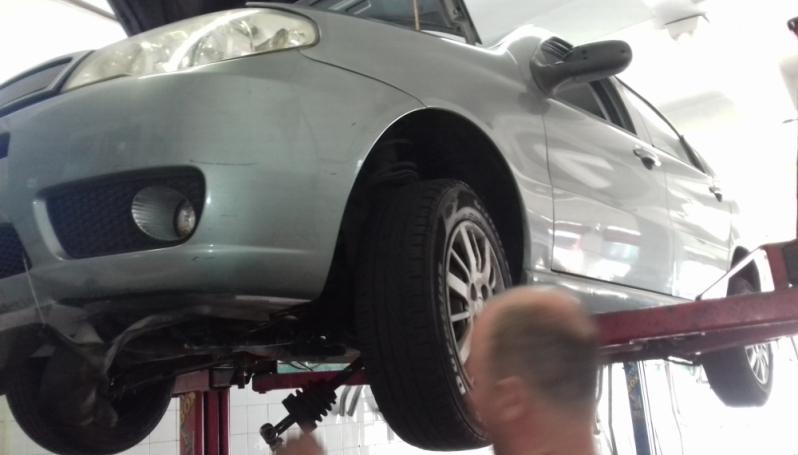 Revisão para Carros Jardim Everest - Revisão para Carros Volkswagen