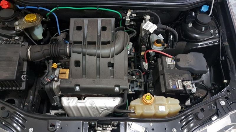 Socorro Baterias 24hs para Carros de Passeio Perdizes - Baterias para Carros