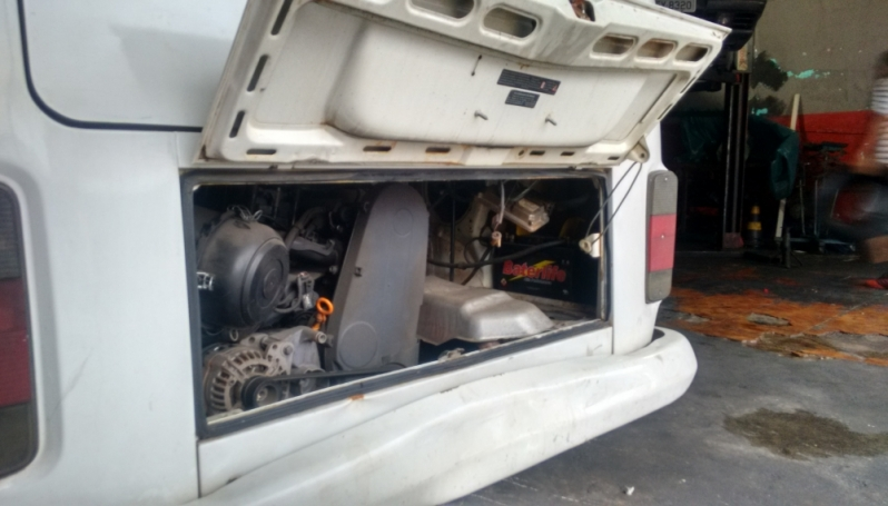 Socorro Baterias 24hs para Carros Utilitários Jardim Ângela - Socorro Baterias 24hs para Nacionais