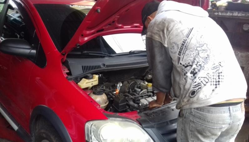Socorro Mecânico para Veículos Leves Taboão da Serra - Telefone Socorro Mecânico
