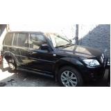 auto elétrica a domicílio para carros importados Itapecerica da Serra