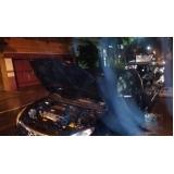 auto elétrica para carros antigos Jardim Guedala