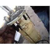 auto elétricas para carros de passeio Cupecê
