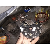 auto socorro troca de bateria orçamento Vila Formosa