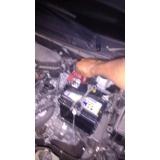 baterias a domicílio para carros nacionais Parque do Carmo