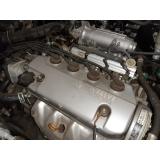 contratar mecânico de carros 24 horas Engenheiro Goulart