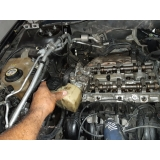 contratar mecânico de carros importados Jardim Ângela