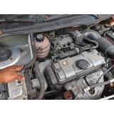 fazer manutenção carros automáticos Aricanduva
