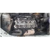 fazer manutenção carros chery Jurubatuba