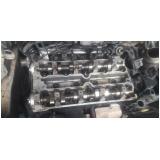 fazer manutenção carros ford Pompéia