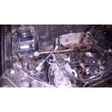 injeção eletrônica em carros Cotia