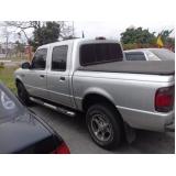 injeção eletrônica para veículos a diesel Vila Guilherme